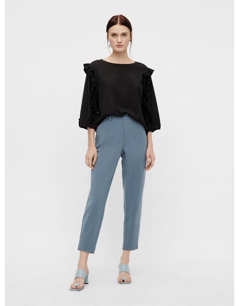 Object Slim pant Lisa
