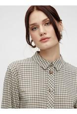 Object shirt Mira