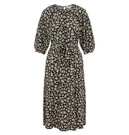 Object Dress Anmira