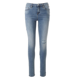 Circle of Trust Jeans pippa blue illusion