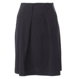 Les Favorites Skirt Lexy black