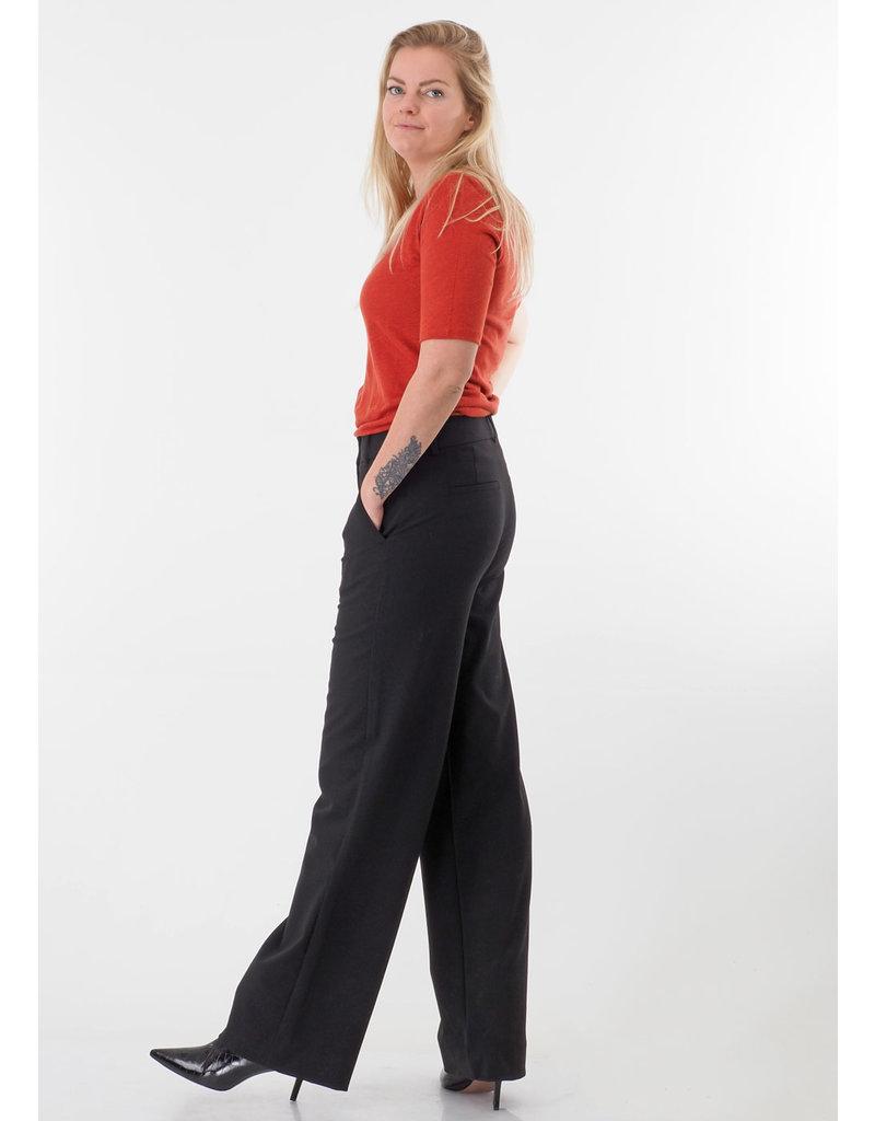 Fiveunits pants Dena 285