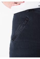 Fiveunits Jeans Angelie 455 Blue