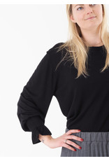 Repeat Pull bamboo/cashmere