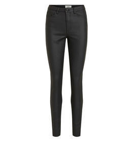 Object Coated pants belle