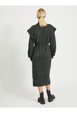 Object Knit Dress Manni