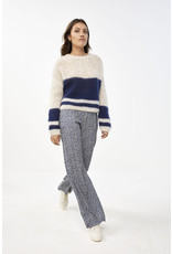By-Bar By-Bar Pullover Evi astro