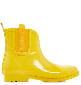 Esprit Regenlaars Glas gow Yellow