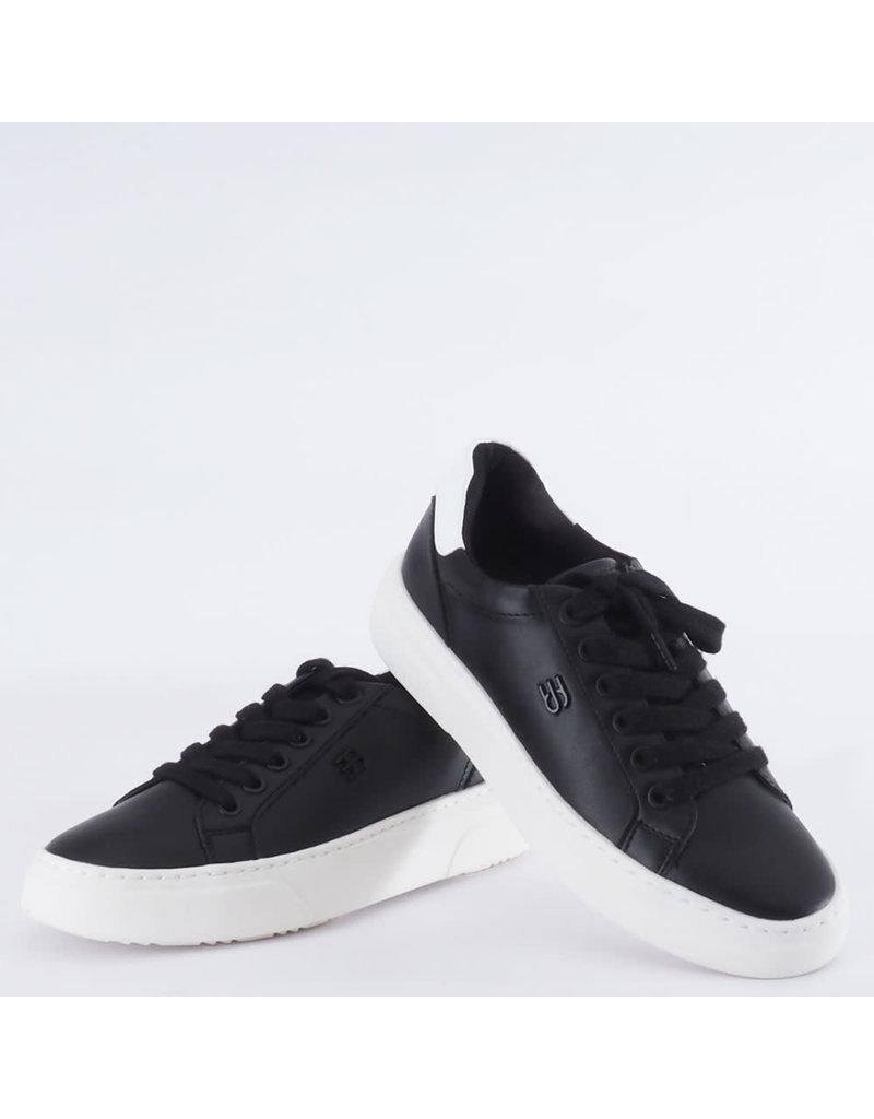 Esprit Sneaker Blanes zwart
