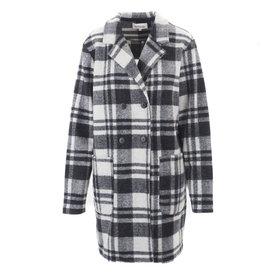 Les Favorites Wool Jacket