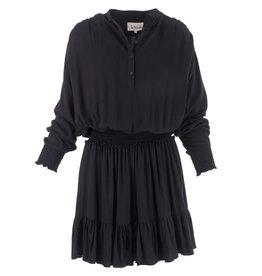 Les Favorites Dress Issey black