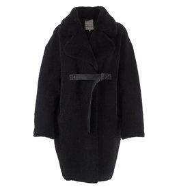 Goosecraft Coat Marlyn black