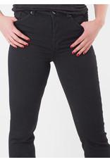 Fiveunits Jeans Naomi 241 black