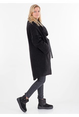 Goosecraft Coat Marlyn black