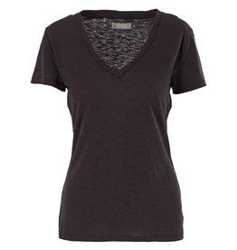 Blaumax T-shirt Leonie anthracite