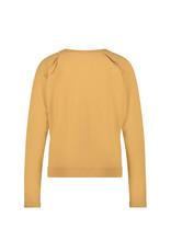 Penn&Ink Sweater kaneel