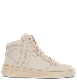 Bronx Sneaker Old Cosmo beige