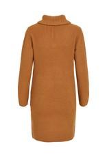 Object Dress Rachel chipmunk
