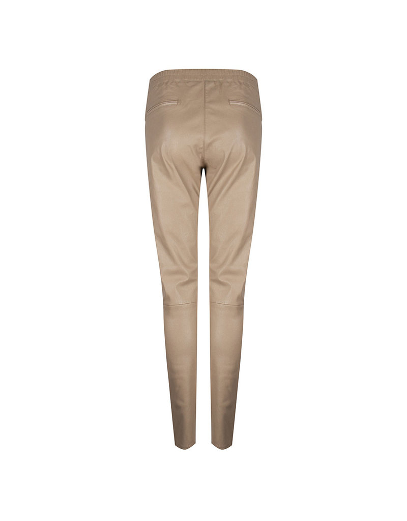 Ruby Tuesday Pants Nisse Tradewinds