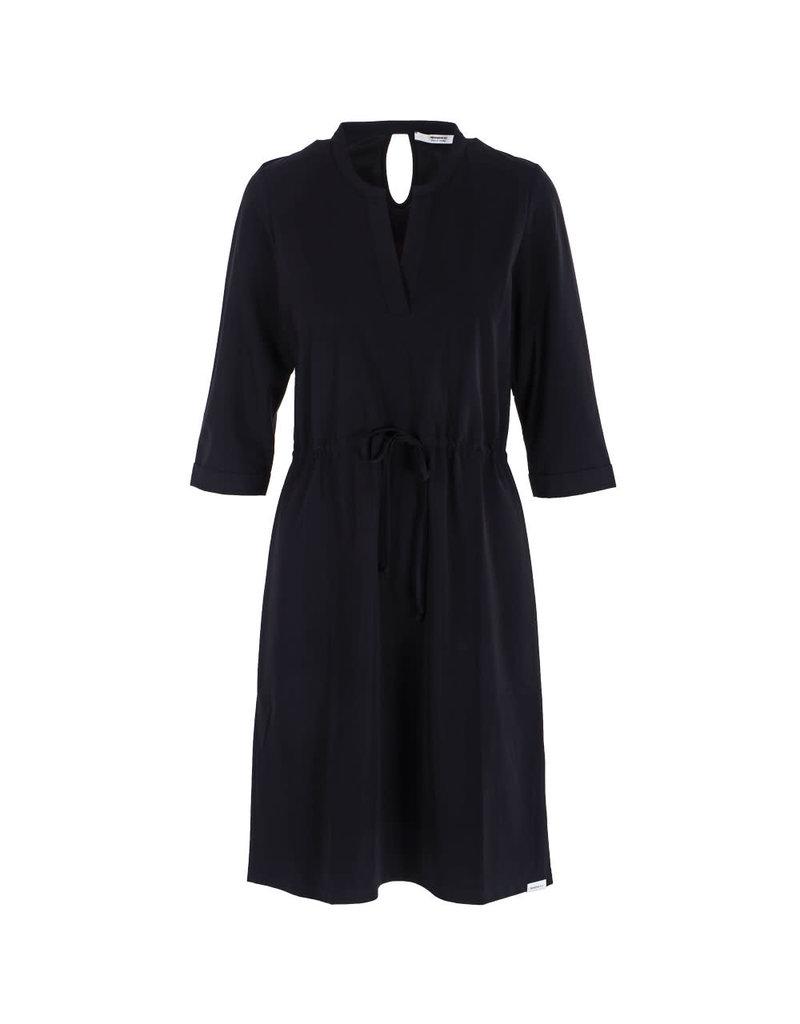 Penn&Ink Dress black