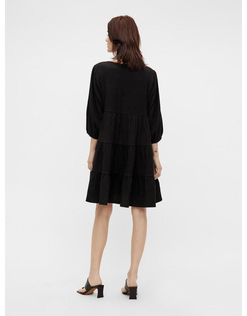 Object Dress Sif