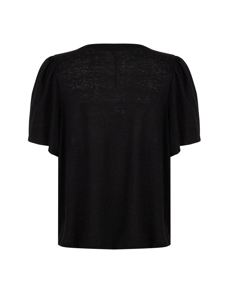 Ruby Tuesday Shirt Tosca J. Black