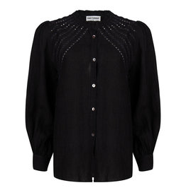 Ruby Tuesday Blouse Isara Anthr