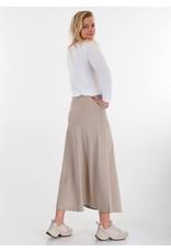 Penn&Ink Skirt sand