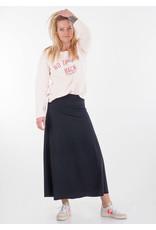 Penn&Ink Skirt navy