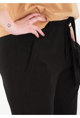 Penn&Ink Trouser black