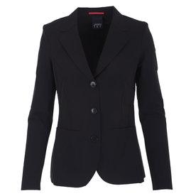 Japan TKY Jacket Yuuka D.black