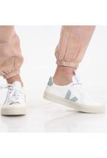 Veja Sneaker Campo White/Matcha