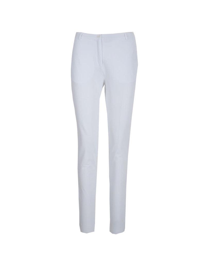 Japan TKY Pants Lyba 211 White