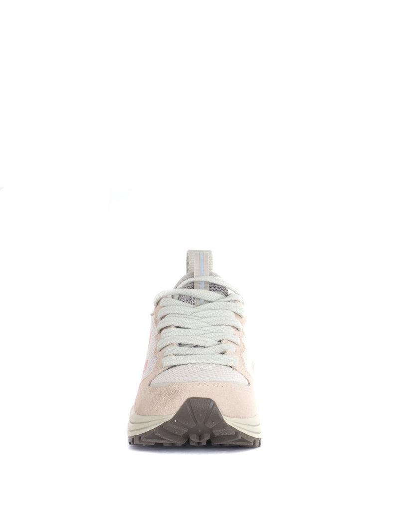Veja Sneaker Venturi Gravel/Pet/Sab