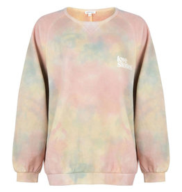 LoveStories Sweater Skye