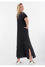 Japan TKY Dress Arky D.black