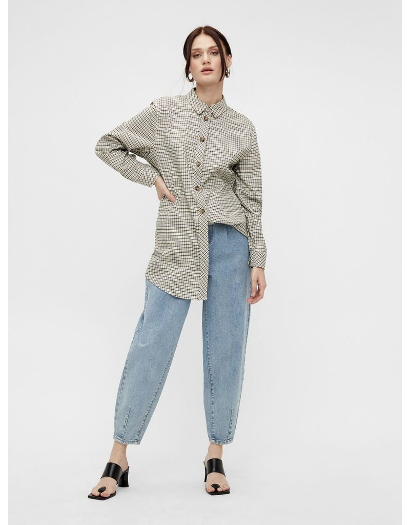 Object Ankle jeans Roxane