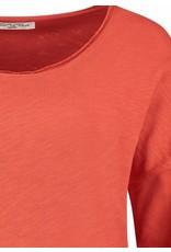 Circle of Trust Shirt Longsleeve Georgie Chili