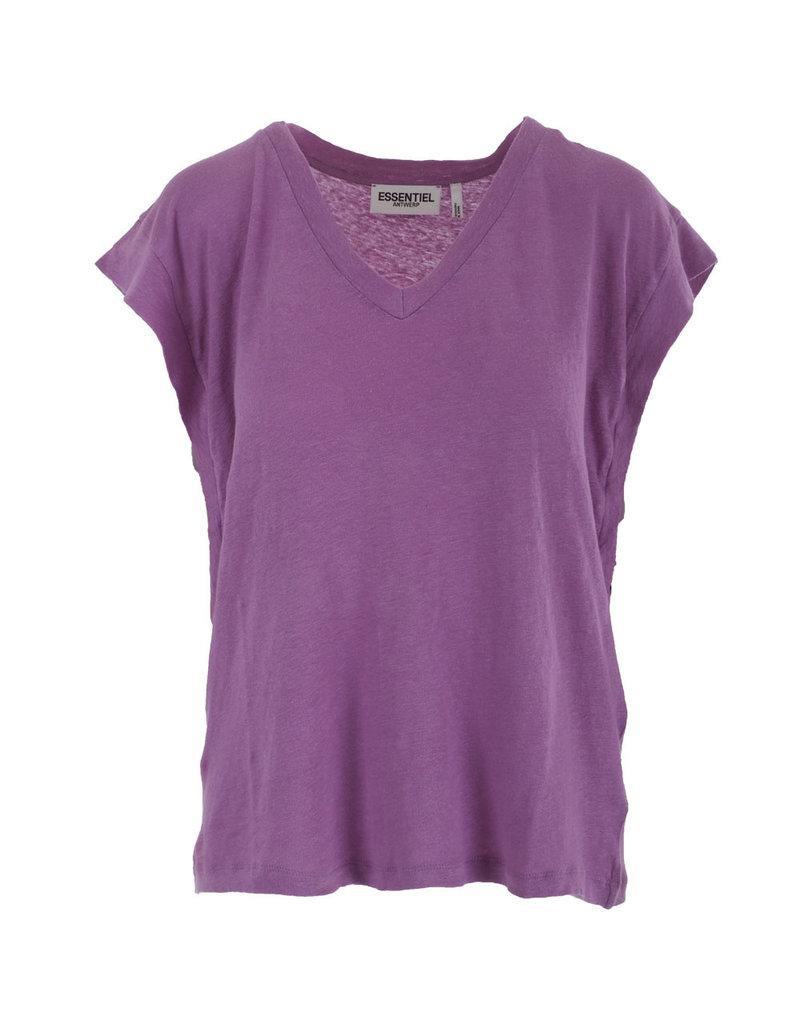 Essentiel T-shirt Zinnia BF