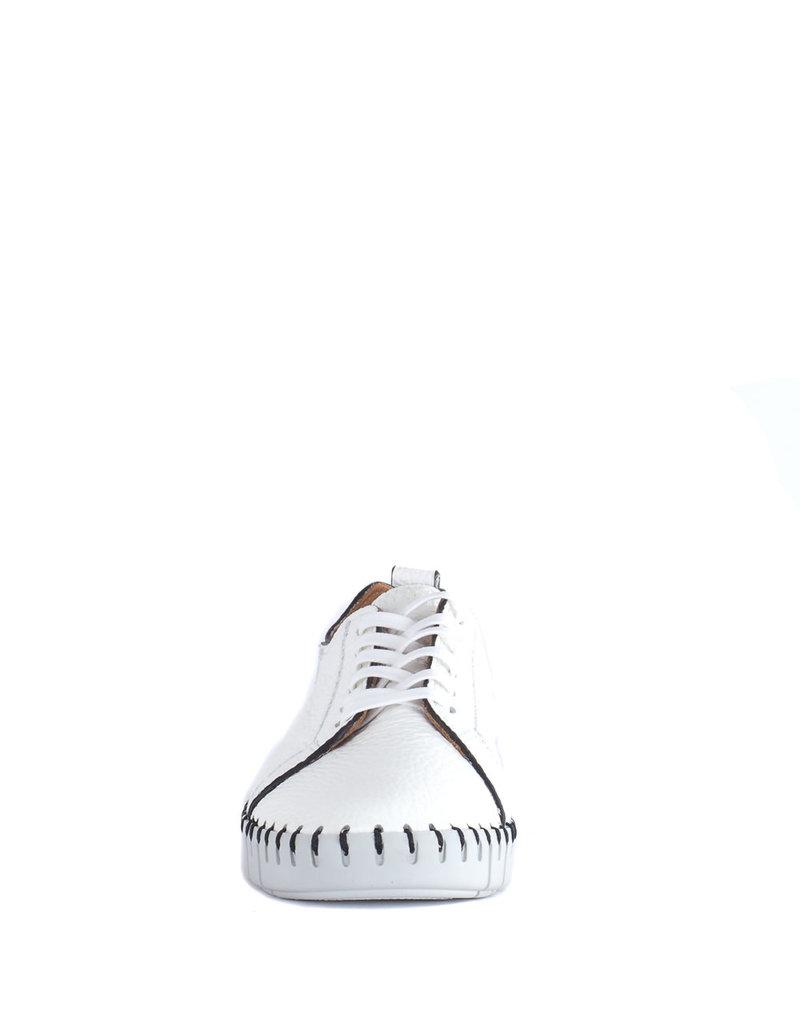 Shabbies Shoe 110020049 White