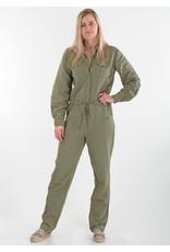 Aimee Jumpsuit Suus groen
