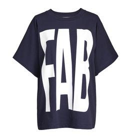 Essentiel T-Shirt Zyad C3.