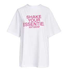 Essentiel T-Shirt Zologne C4
