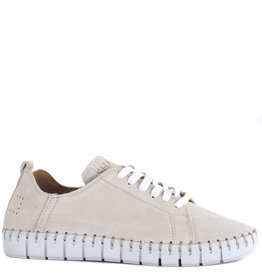 Shabbies Shoe 110020054 Off white