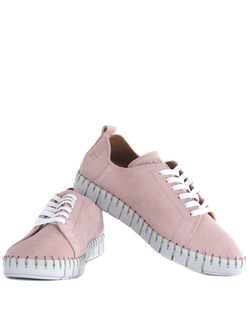 Shabbies  Shoe 110020054 S. rose
