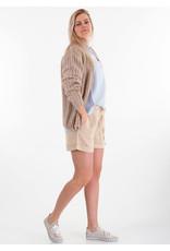 Aimee Short Mexs H019 Sand