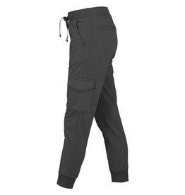 Blue Sportswear Pants Hilton Pacific