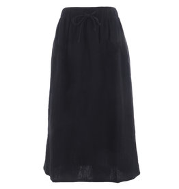Les Favorites Skirt Sussie Black