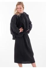 Les Favorites Blouse Ruby Black
