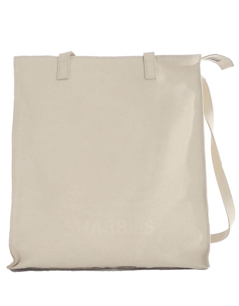 Shabbies Shopper 283020021 Beige